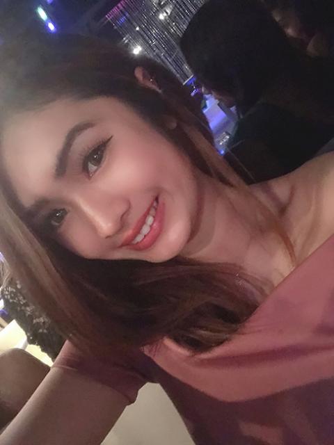 pt_nana_03