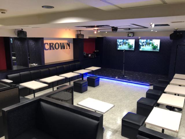 soka-crown_20190614_21