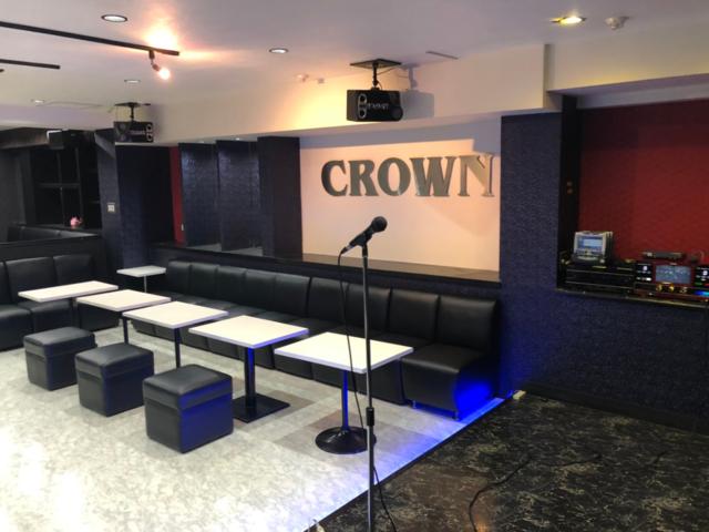 soka-crown_20190614_23