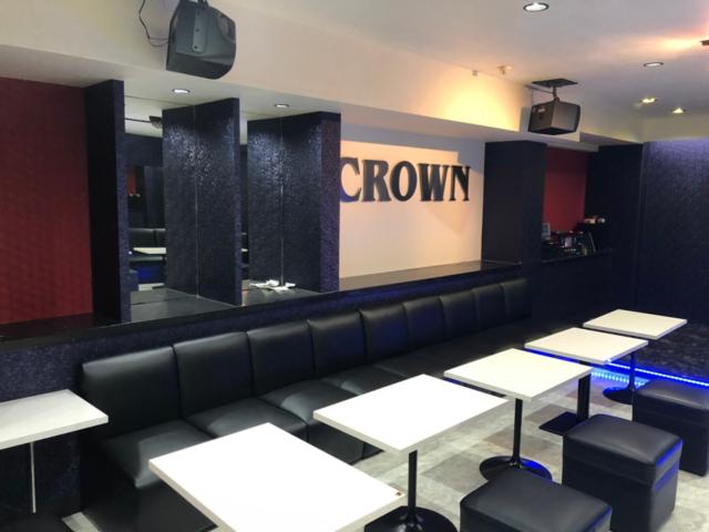 soka-crown_20190614_25